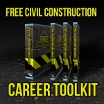 civil construction training