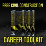 civil construction training