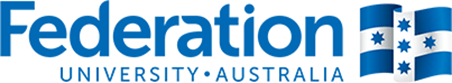 Federation University of Australia