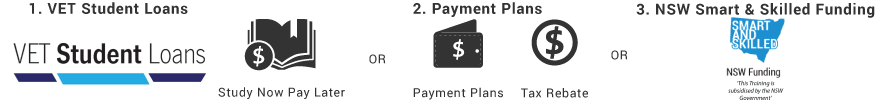 VSL-Payment-Options-with-S&S