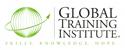 GTI-logo-PMS-125by50
