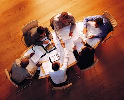 Meeting Management is a vital skill for supervisors and managers.