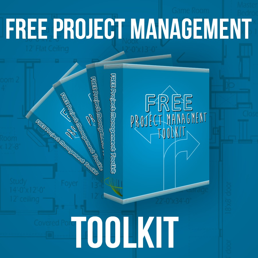 Free Project Management Toolkit