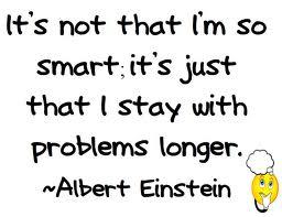 problem solving 4
