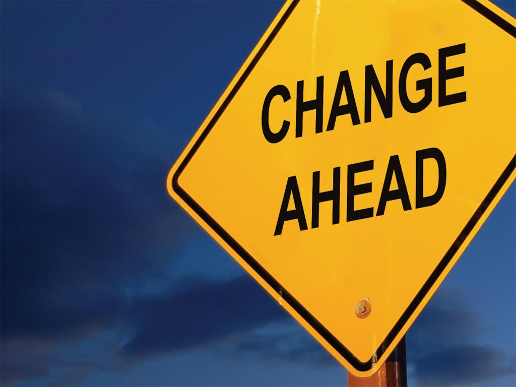 change-architect-sign1