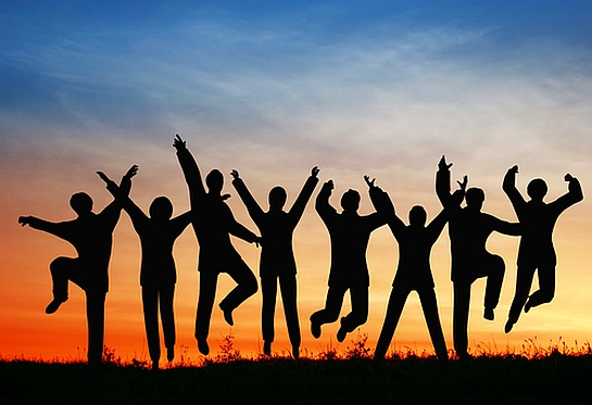 Boosting Morale is one of many Management Skills. Employee Motivation is something that will assist in boosting morale.
