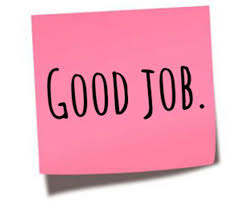Employee Motivation is essesntial to boosting morale in the workplace. This is an important Management Skill