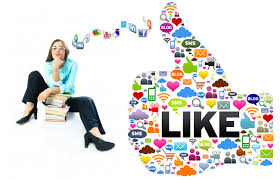 Social Media Marketing is essential in any business now. Know the variety of social media sites to further your reach. Social networking is a key business strategy now.