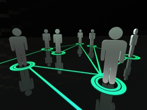 Social networking and Social Media Marketing are vital for all businesses.