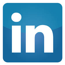 LinkedIn Profile Critique at Global Training Institute. Enrol in your online qualification in August to receive the LinkedIn critique.
