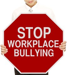 Workplace Bullying should never happen. Sharpen your management skills so you can put a stop to issues like this. Management courses are available at Global Training institute.