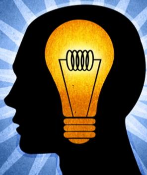 If you would like to develop your entrepreneurial mind, contact Global Training Institute.