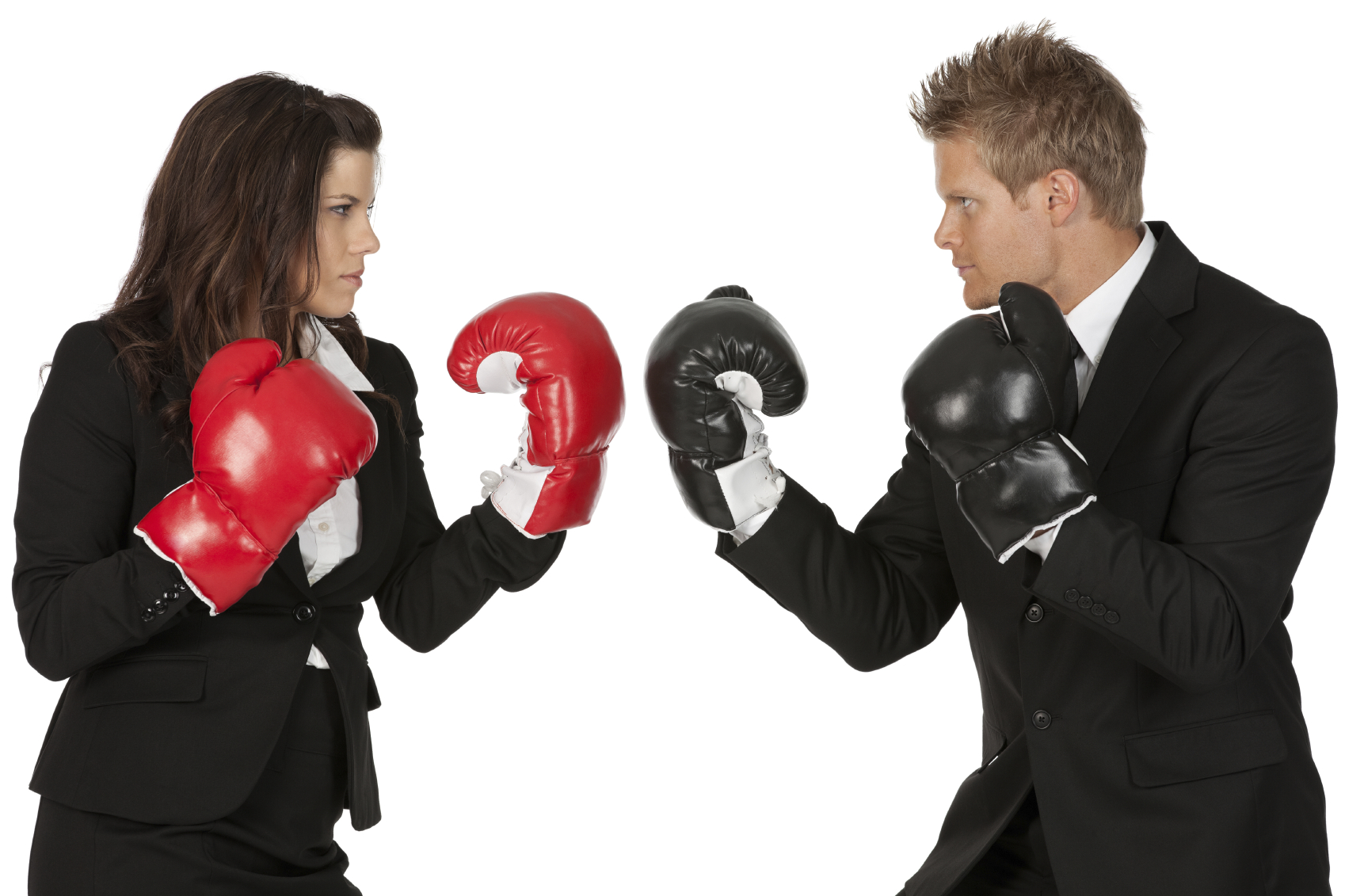 Dealing with Confrontation is a vital management skill. Global Training Institute offers training in these areas.