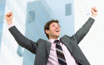 Be prepared for your next job interview with confidence!