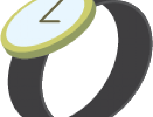 8 Tips to Change the Way YOU Manage Your Time!