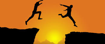 Failure and success work hand in hand. Global Training Institute is passionate about helping your success.