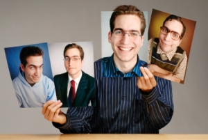 It's important to choose a career based on your personality type. www.globaltraining.edu.au
