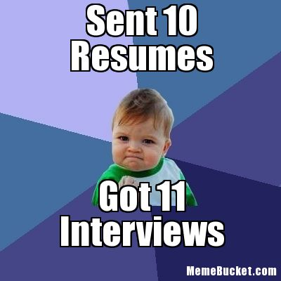 Writing an effective resume will assist you in career success. Visit www.globaltraining.edu.au