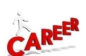 Career Success is simple when you know what skills you need! www.globaltraining.edu.au