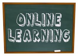 Online training is a great tool for your career success. Study online with Global Training Institute.