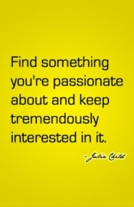 Discover your career passion with Global Training Institute's online training.