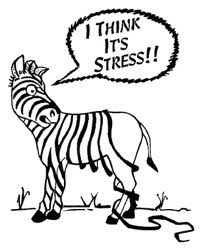 Stress management is an important skill that you can learn in the short courses at Global Training Institute.