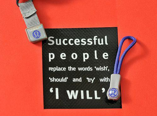 Discover the keys to success with online training and career advancement. www.globaltraining.edu.au