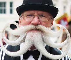movember, moustache, beard,