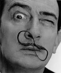 moustache, movember, global training institute