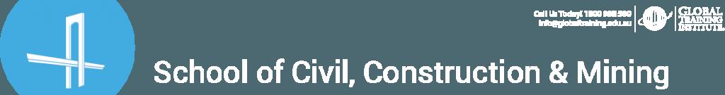 Civil-Mining
