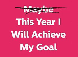 Achieve your goals at Global Training Institute. Make this year your year of success.