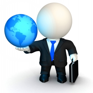 Be the best you can be with Global Training Institute