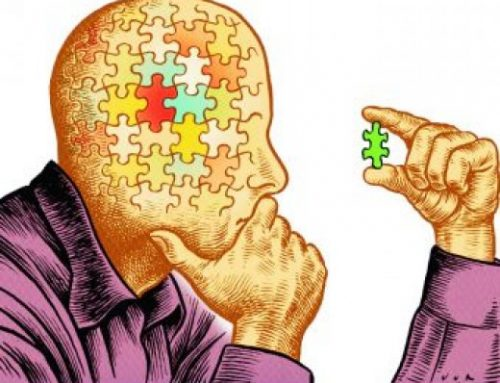 The Secret to Developing Your Emotional Intelligence!