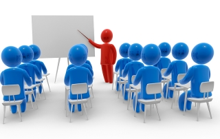 Consider workplace training with Global Training Institute