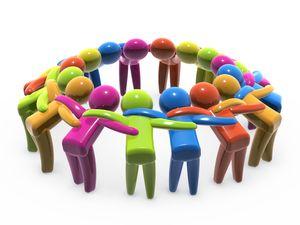 staff cohesiveness