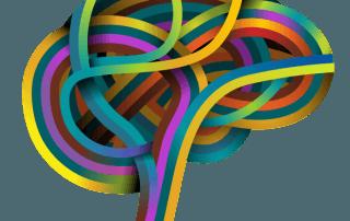 How to keep awake and fight fatigue