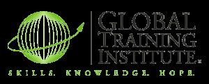 GTI Logo No border