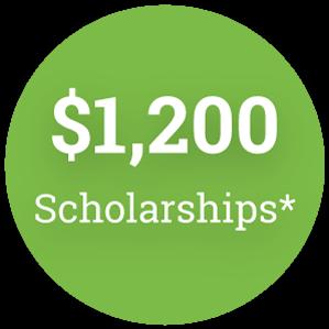 Scholarships-circle