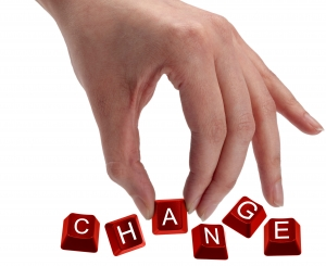 change your bad habits for good habits with Global Training Institute