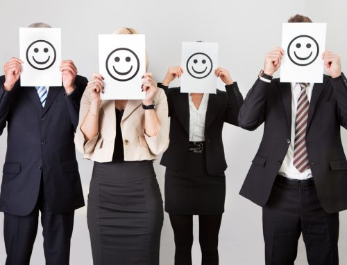 How to Become a Workplace That Values Skills and Training
