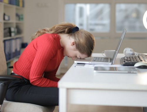 12 Tips to Ending Procrastination