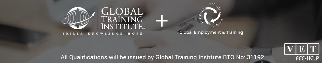 Global Employment & Training-01