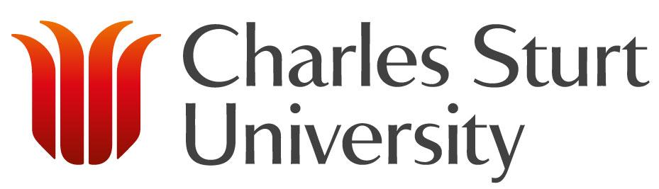 CSU_Logo-Mark_RGB