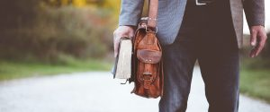 13 ways how to prepare yourself for a brilliant career